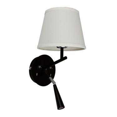 interior-escritorio-led-20w100-240ve27-386444-lampara-a-pared-led-base-e27-bunda-20w-blanco-tecnolite87