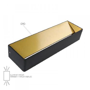 int-arbotantes-led20w100-240v3000k1100lm-386448-lampara-de-pared-led-base-gy6-35-grius-20w-negro-tecnolite87