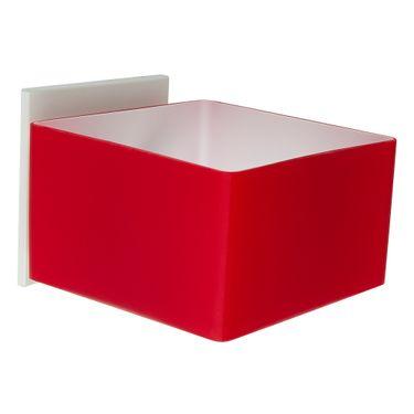 interior-arbotantes-s-l100-240v-12vg9-386456-lampara-de-pared-base-g9-39-7w-cleeia-rojo-tecnolite87