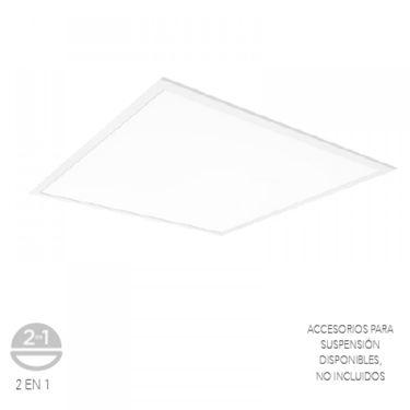 interior-emp-led-40w100-240v4000k3000lm-386493-lampara-a-techo-led-gy6-35-40w-domus-iv-blanco-tecnolite87