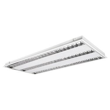 interior-empotrado-led-48w4000kg5-386506-lampara-de-techo-led-g5-48w-oremburgo5-4000k-blanc-tecnolite87