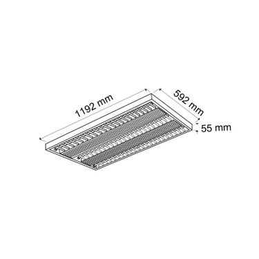 interior-sobreponer-led60w4000kg53400lm-386516-lampara-de-techo-gabinete-led-60w-menen2-blan-4000k-tecnolite87