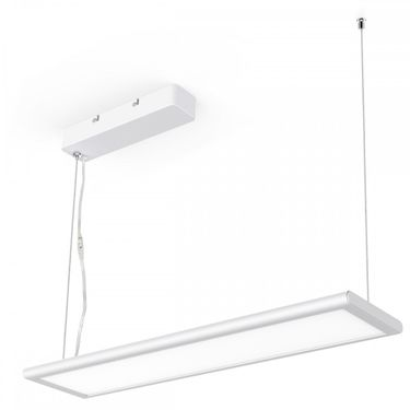 interior-suspendidos-led45w4000k3000lm-386520-lampara-de-techo-gabinete-led-45w-alyad-blanco-tecnolite87