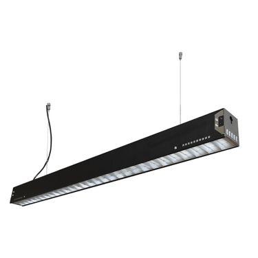 interior-lineales-led20w100-240v4000k-386522-lampara-de-techo-gabinete-led-20w-nagoya1-negro-tecnolite87