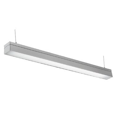 interior-office-suspendido-led32w4000kg5-386525-lampara-techo-gabinete-led-g5-32w-neiva3-satinado-tecnolite87