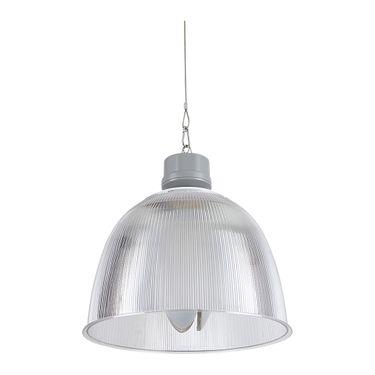 interior-industrial-50w6500ke404500lm-386527-lampara-techo-campanas-led-e40-50w-pompeya2-gris-tecnolite87