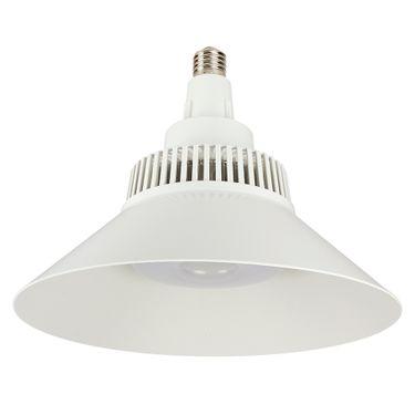 lamp-led-par-80w100-240v6500ke407200lm-386530-foco-led-par-38-biham5-e40-80w-con-campana-colgant-tecnolite87