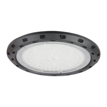 interior-susp-sobrep100w100-277v10000lm-386531-lampara-de-techo-pendante-led-100w-regor1-negro-tecnolite87