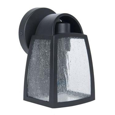 ext-muro-s-l100-240ve27-386599-farol-led-de-pared-sirio-arbotante-exterior-negro-tecnolite87