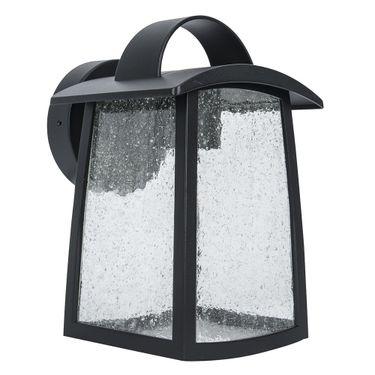 exterior-muro-s-l100-240v-386600-farol-led-a-pared-hada-rarbotante-exterior-negro-tecnolite87