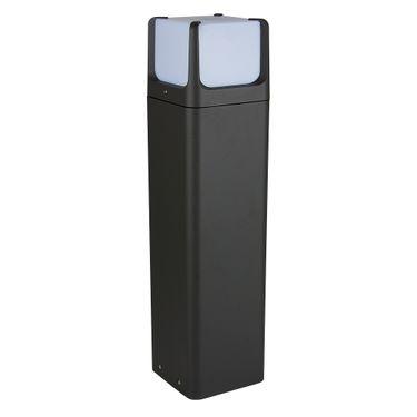 exterior-mini-postes-11w100-240v3000k-386606-lampara-de-piso-baliza-led-mini-poste-10w-gris-tecnolite87