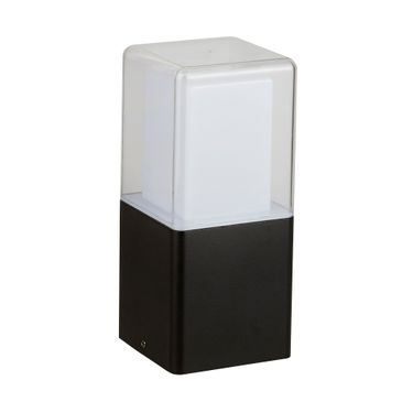 exterior-mini-postes-13w100-240v3000k-386613-lampara-jardin-led-mini-poste-baliza-obelix4-negro-tecnolite87