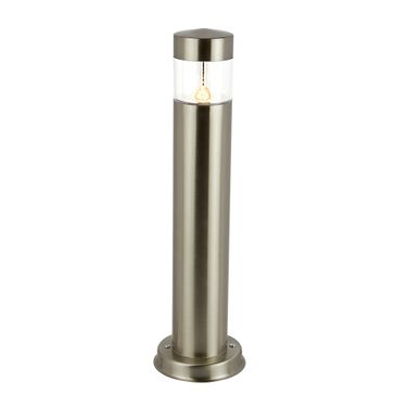 exterior-mini-postes4w3000k-386615-lampara-de-piso-baliza-led-jardin-cumbres-satinado-tecnolite87