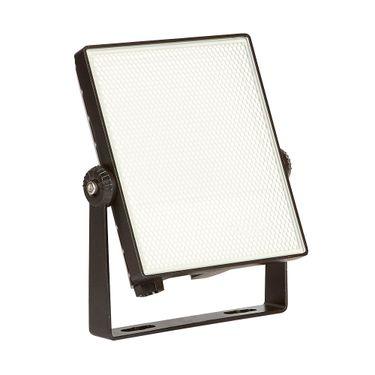 exterior-reflectores-led20w100-240v6500k-386628-reflector-led-para-piso-lumiere2-20w-negro-6500k-tecnolite87