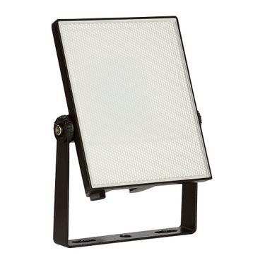 exterior-reflectores-led30w100-240v6500k-386630-reflector-led-para-piso-lumiere3-30w-negro-6500k-tecnolite87