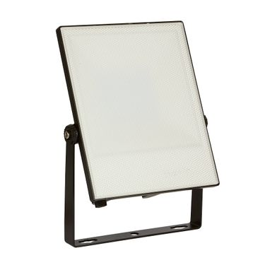 exterior-reflectores-led50w100-240v3000k-386631-reflector-led-para-piso-lumiere4-49w-negro-3000k-tecnolite87