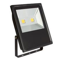 exterior-reflectores-led70w100-240v3000k-386633-reflector-led-para-piso-lumiere5-70w-negro-3000k-tecnolite87