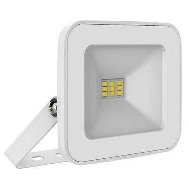 ext-reflectores-led10w100-240v3000k900lm-386637-reflector-led-para-piso-cyperus1-10w-blanco-3000k-tecnolite87