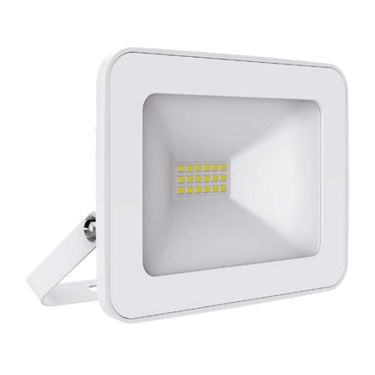 ext-reflectores-led20w100-240v6500k1800l-386643-reflector-led-para-piso-cyperus2-20w-blanco-6500k-tecnolite87