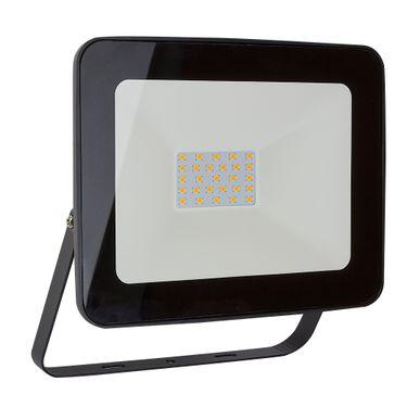 ext-acento-led-30w100-240v3000k2100lm-386646-reflector-led-para-piso-cyperus3-30w-negro-3000k-tecnolite87