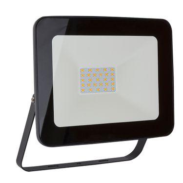 ext-acento-led-30w100-240v6500k2100lm-386648-reflector-led-para-piso-cyperus3-30w-negro-6500k-tecnolite87