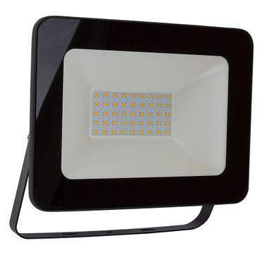 ext-acento-led-50w100-240v3000k4500lm-386650-reflector-led-para-piso-cyperus4-49w-negro-3000k-tecnolite87
