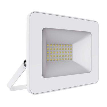 ext-reflectores-led50w100-240v6500k5000l-386651-reflector-led-para-piso-cyperus4-49w-blanco-6500k-tecnolite87