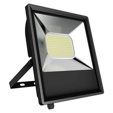 exterior-reflectores-led100w100-240v3000-386653-reflector-led-para-piso-izar-ii-99w-negro-3000k-tecnolite87