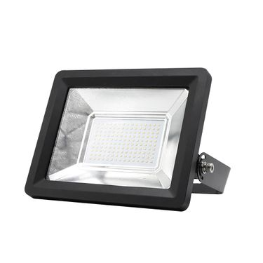 ext-refl-led150w100-240v6500k12000lm-386655-reflector-led-para-piso-izar-iii-150-7w-negro-tecnolite87