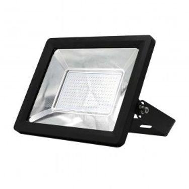 ext-refl-led200w100-240v6500k16000lm-386656-reflector-led-para-piso-izar-iv-200-7w-negro-tecnolite87