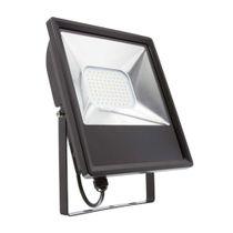 exterior-reflectores-led70w100-240v6500k-386658-reflector-led-para-piso-izar-i-70w-negro-6500k-tecnolite87