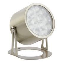exterior-acento-led10w12w3000k740lm-386659-reflector-led-sumergible-antares-ii-10w-acero-tecnolite87