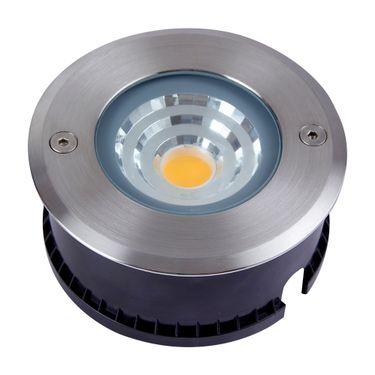 exterior-emp-led10w3000k-386667-lampara-exterior-de-piso-led-orbix-empotrable-10w-tecnolite87