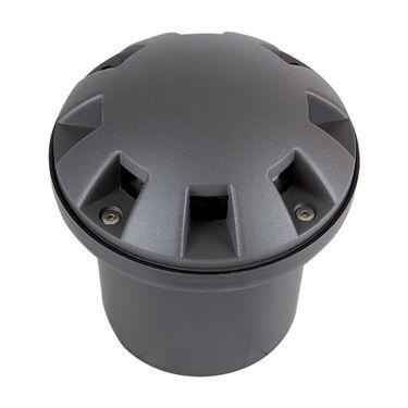 exterior-acento-emp-led-8w3000k400lm-386669-lampara-exterior-piso-led-cedrela-luz-de-acento-8w-tecnolite87