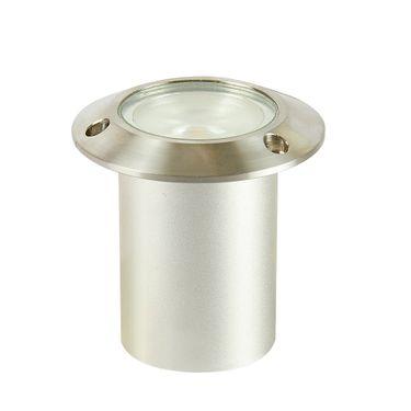 exterior-emp-led5w100-240v3000k-386671-lampara-exterior-piso-led-fragata-adana-5w-satin-tecnolite87