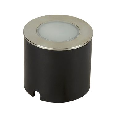 exterior-emp-led1-2w4000k-386672-lampara-de-piso-led-fragata-anyama-1w-satinado-tecnolite87