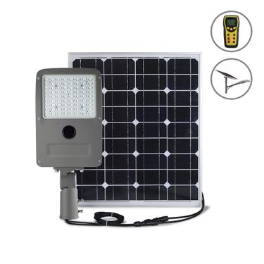 exterior-solares-led-40w12vdc5000k-386686-lampara-led-solar-kokab-40w-5000k-suburbanos-poste-tecnolite87