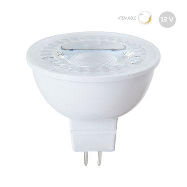 lamp-led-mr16-7w12v-3000k600lm-386689-foco-led-dicroico-radium-3000k-12v-7w-mr16-gx5-3-tecnolite87