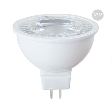 lamp-led-mr16-7w12v-3000k530lm-386690-foco-led-dicroico-octanus-7w-mr16-gx5-3-12v-3000k-tecnolite87
