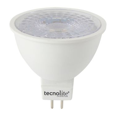 lamp-led-mr16-5w100-240v3000kgx5-3400lm-386691-foco-led-dicroico-mr16-5w-kepler-3000k-luz-suave-tecnolite87