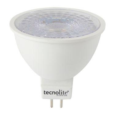 lamp-led-mr16-5w100-240v3000kgx5-3400lm-386691-foco-led-dicroico-mr16-5w-kepler-3000k-luz-suave-tecnolite87