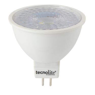 lamp-led-mr16-5w100-240v6500kgx5-3400lm-386692-foco-led-dicroico-mr16-5w-kepler-6500k-luz-de-dia-tecnolite87