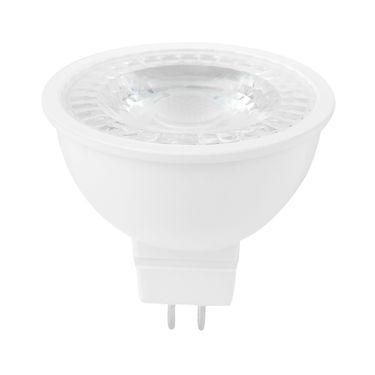 lamp-led-mr16-6w100-240v6500k550lm-386697-foco-led-dicroico-mr16-6w-100-240v-6500k-pyxies3-tecnolite87