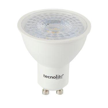 lamp-led-gu10-5w100-240v6500kgu10400lm-386699-foco-led-dicroico-tau-gu10-5w-100-240v-6500k-blanc-tecnolite87