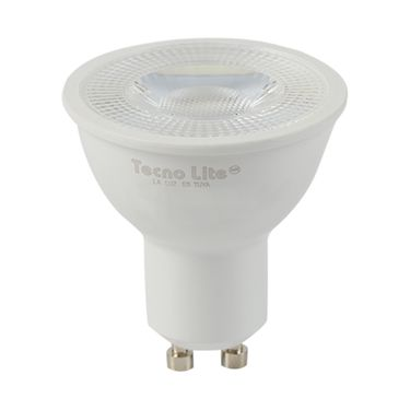 lamp-led-gu10-3w3000kgu10250lm-386701-foco-led-dicroico-base-gu10-3w-3000k-blanco-tecnolite87