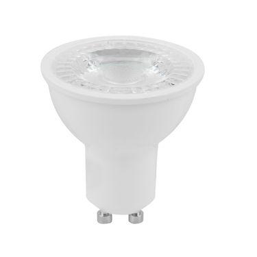 lamp-led-gu10-6w-100-240v-3000k550lm-386703-foco-led-dicroico-base-gu10-6w-100-270v-3000k-tecnolite87
