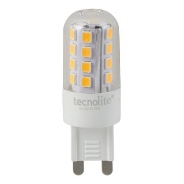 lamp-led-ampolleta-3w3000kg9280lm-386709-focos-led-ampolleta-base-g9-3w-3000k-blanco-tecnolite87