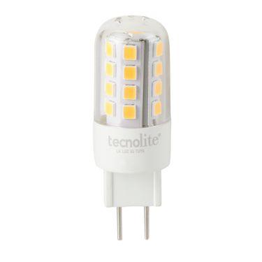 lamp-led-ampolleta-3w3000k-gy6-35-280lm-386710-focos-led-ampolleta-iriduim3-3w-gy6-35-atenuable-tecnolite87