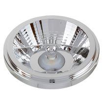 lamp-led-ar111-10w12v3000kg53750lm-386711-lampara-led-foco-ar-111-capela-3000k-g53-12v-10w-tecnolite87