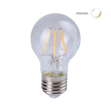 lampara-led-filamento-dim-4-5w-e27-2700k-386715-foco-vintage-led-atenuable-mercuri-4w-e27-bombilla-tecnolite87